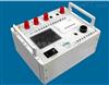 LY-603 发电机转子交流阻抗测试仪
