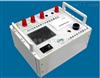 HRJZK发电机转子交流阻抗测试仪
