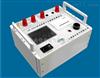 GH-6604 发电机转子交流阻抗测试仪