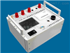 TLHG-8811 发电机转子交流阻抗测试仪