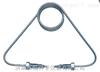 1/16 不锈钢定量环-用于UW系列阀