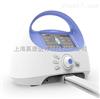 肢体加压理疗仪Ql/IPC-AII