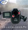 焦炉测温用PT5C焦化专用测温仪