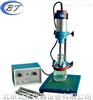 GF-1控时、调速式高速粉碎分散器(内切式匀浆机)