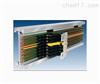 C型、M型排式滑触线集电器