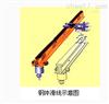 GH剛體滑觸線和低阻抗滑觸線滑觸線