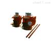 SM100t-20b手動電動立臥兩用油壓千斤頂