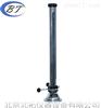 北京销售QCJ-40型漆膜木材冲击器(0.4米)