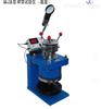 现货销售QBJ数显涂层杯突试验仪