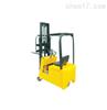 CPD5SZ轻小型平衡重电动叉车