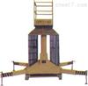 GTC 6A立缸式液壓升降平台