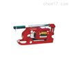 QY30型液压钢丝绳切断器