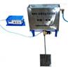 QWX涂层耐沾污实验机 测定各种建筑外墙涂料涂层耐沾性