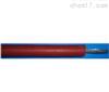 GYX-100kv高壓矽膠線