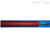 GYX-100kv高压硅胶线