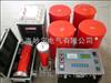 MDJXZ调频谐振耐压试验装置