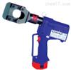 ESG45-plus充电式液压线缆剪(进口)
