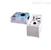 ZX-1操作箱