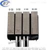 现货销售QXD系列刮板细度计(钼钒钢)