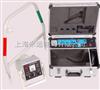 JX-LD型路灯电缆故障测试仪