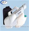 TL2003-Ⅱ气溶胶喷雾器