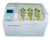 JX-YY003绝缘介电强度测试仪