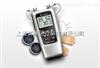 GX-2000B半导体激光低频治疗仪