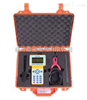 JH3950蓄电池内阻测试仪