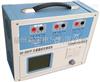 CTP-1000变频法互感器综合测试仪