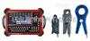 JHEM-C多功能三相电能表现场校验仪