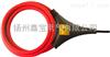 RCT-L罗氏线圈电流传感器