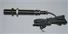 CS-1-G-075-06-01转速传感