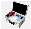GSBL-30氧化鋅避雷器檢測儀