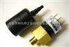 美国NASON传感器厂家批发价中国直售