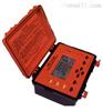HC-069型存储式杂散电流测试仪