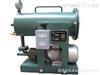 WG-20手提式滤油机