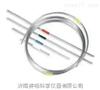 液相色谱管线