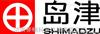 InertSep MPC混合型反相陽離子萃取柱
