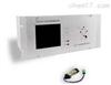 HDGC3580電能質量監測儀