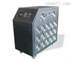 HDGC3985智能蓄電池充放電一體機