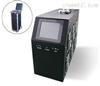 HDGC3961直流充电机特性测试仪