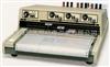 RIKADENKI曲线记录仪R-0XA