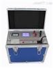 ZSR20D/ZSR40D/ZSR50D接地引下线导通测试仪