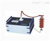 YBL-IV氧化锌避雷器带电测试仪