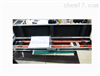 TFD-18发电机表面电位测量杆