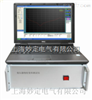 MDRX2000變壓器繞組變形檢測儀