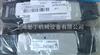 P02435EM40U0161NUMATICS電磁閥簡介