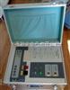 SX-9000全自动介质损耗仪