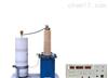 ST2678交直流超高压耐压测试仪