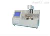SCBS302型闭口闪点自动测定仪